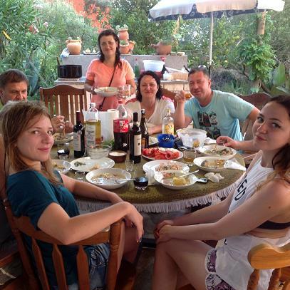 Отдых в Хорватии отзывы туристов